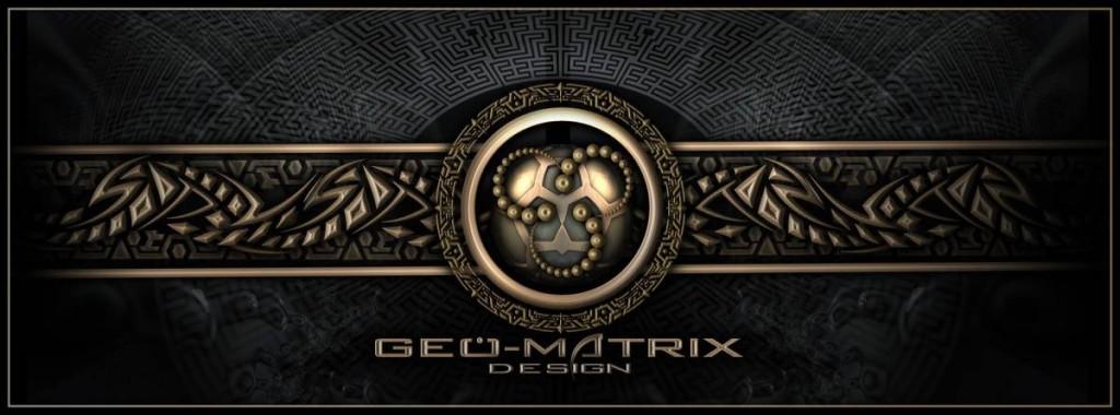 Geomatrix Design