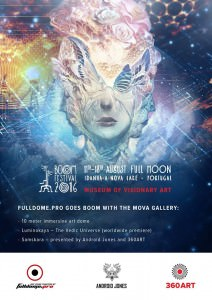 boom-festival-2016-fulldome-pro