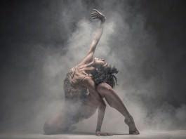 Dance Photography Vadim Stein