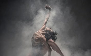 The Artistation Dance Photography Vadim Stein